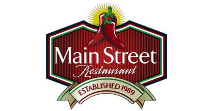 Main Street Restaurant Delivery In Yorba Linda Ca Menu Doordash