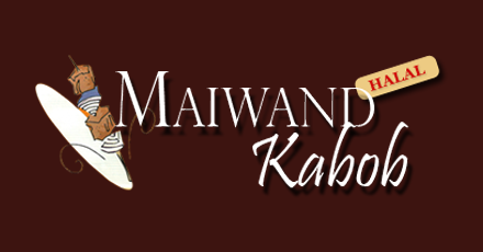 Maiwand Kabob Delivery In Columbia MD