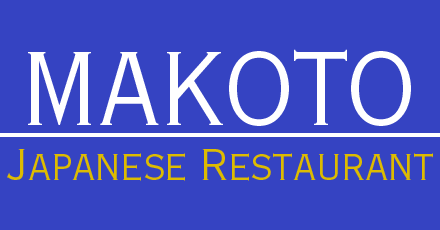 Makoto Japanese Restaurant Burnaby Bc