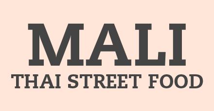 Mali Thai Street FoodDelivery and pickup is here  sc 1 st  DoorDash & Mali Thai Street Food Delivery Menu u0026 Locations Near You | DoorDash