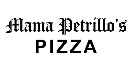 Mama Petrillo S Restaurant Temple City Ca