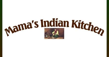 Mama S Indian Kitchen Culver City Ca