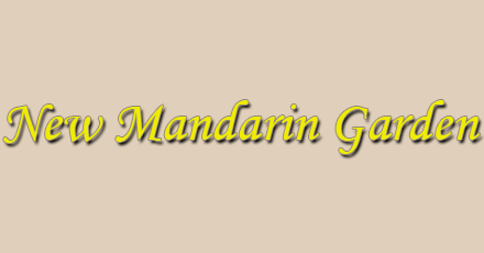 Mandarin Garden Delivery In Laguna Niguel CA