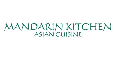 Mandarin Kitchen Delivery In Des Moines Delivery Menu