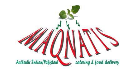 Maqnatis Catering Food Delivery Delivery In Fremont CA Restaurant Me