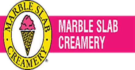 Marble Slab Cake Delivery