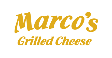 Marco's Grilled Cheese Delivery in Iowa City - Delivery Menu - DoorDash