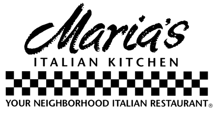 Maria 39 s italian kitchen delivery in woodland hills ca for Maria s italian kitchen menu