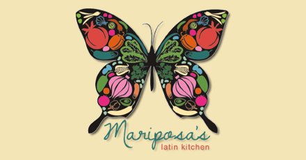 Mariposa\'s Latin Kitchen Delivery in Fort Worth, TX - Restaurant ...