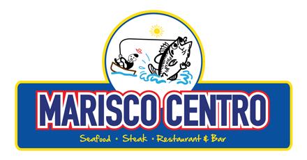 Marisco centro delivery in bronx delivery menu doordash - 610 exterior street bronx ny 10451 ...