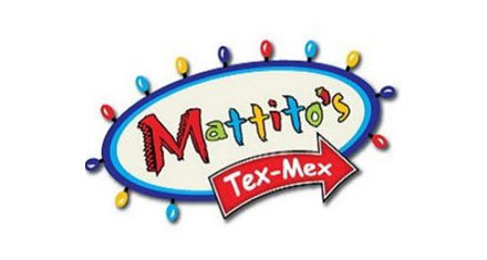 Image result for mattitos