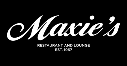 Maxie S Restaurant Amp Lounge Delivery In West Des Moines