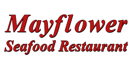Mayflower Seafood Restaurant Delivery In Concord Delivery