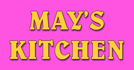 May\'s Kitchen Delivery in Artesia, CA - Restaurant Menu   DoorDash