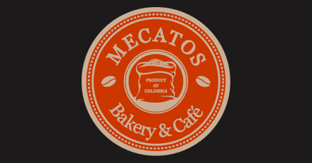 Orlando Fl Cat Cafe