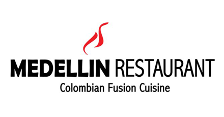 Medellin Restaurant Delivery In Coral Springs Delivery