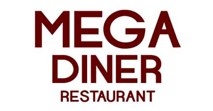 mega diner delivery in henderson nv restaurant menu doordash. Black Bedroom Furniture Sets. Home Design Ideas