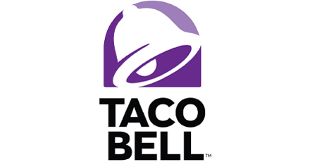 Taco bell osseo