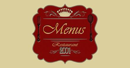 charlette nc with Menus Restaurant Charlotte 62841 on Logo Cla Val 587x579 No Border additionally I0000eqRzJ6ecUkI as well AN EVENING WITH THE LEGENDARY JOE S LE SENSORIA ARTS FESTIVAL moreover Drake Joanna Nashville Tn further Map.