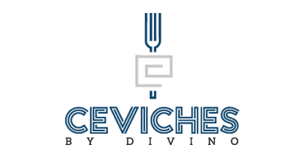 Image result for ceviches by divino
