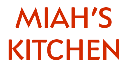 Miah S Kitchen Livraison A Redmond Menu De Livraison Doordash
