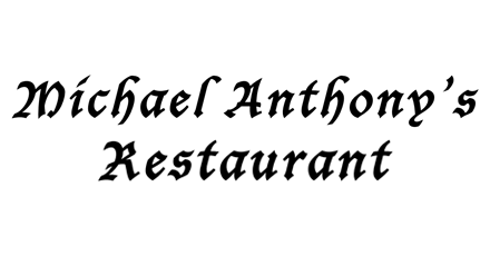 Michael Anthony S Pizzeria Restaurant Delivery In Centereach