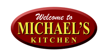Michael S Kitchen Clinton Township