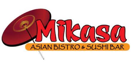 Mikasa asian bistro sushi bar delivery in lathrop ca restaurant menu doordash - Mika japanese cuisine bar ...