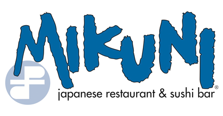 Mikuni Japanese Restaurant And Sushi Bar