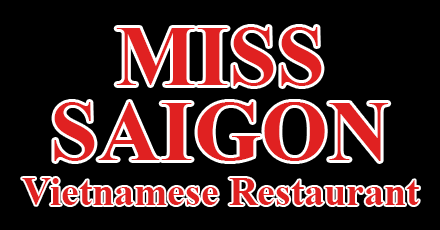 Miss Saigon Vietnamese Restaurant Delivery in Oakland - Delivery