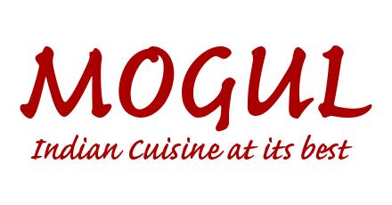 Mogul Indian Restaurant Houston Tx