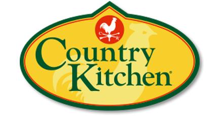 Country Kitchen Delivery in Wildomar, CA - Restaurant Menu | DoorDash