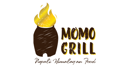 Momo Grill Food Truck Delivery in Sunnyvale, CA - Restaurant Menu ...