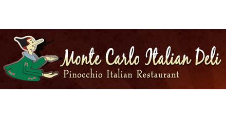 monte carlo deli pinocchio s restaurant delivery in burbank delivery menu doordash monte carlo deli pinocchio s