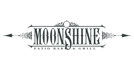 Moonshine Patio Bar & Grill Delivery in Austin, TX - Restaurant Menu ...