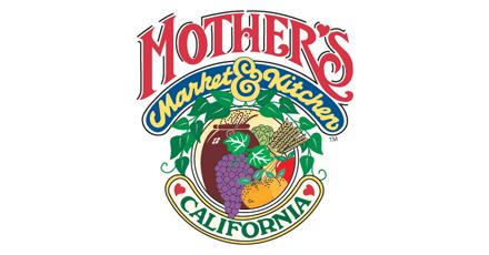 Mother 39 S Market Kitchen Delivery In Anaheim Ca Restaurant Menu Doordash