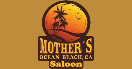 Chili S Restaurant Group San Diego Ca