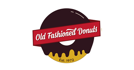 Mr  B's Old Fashioned Donuts Delivery in Chicago - Delivery