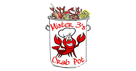 Mr3s Crabpot Seafood Takeout Delivery in Charlotte