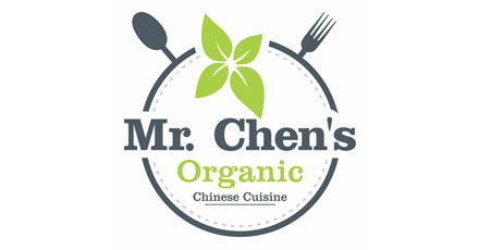 Mr Chen's Chinese Kitchen   Mr Chen S Organic Chinese Cuisine Delivery In Washington Dc