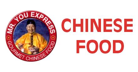 mr you chinese food delivery in moreno valley ca restaurant menu doordash. Black Bedroom Furniture Sets. Home Design Ideas