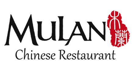 Mulan Chinese Restaurant Delivery In Sandy Ut Menu Doordash