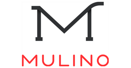 Mulino Italian Kitchen Bar Delivery In Raleigh Nc Restaurant