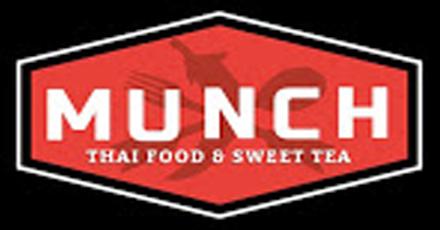 Munch Thai Food \u0026 Sweet Tea Delivery in Anaheim CA - Restaurant Menu   DoorDash & Munch Thai Food \u0026 Sweet Tea Delivery in Anaheim CA - Restaurant ...
