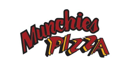 Munchies Pizza Delivery In Huntington Beach Ca Restaurant Menu Doordash