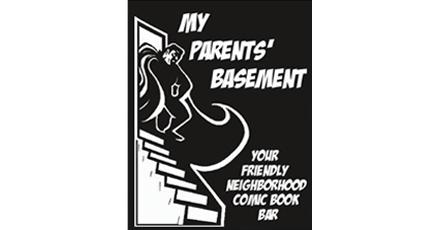 my parents 39 basement delivery in avondale estates ga