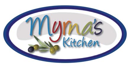 Myrna S Kitchen Stamford Menu