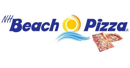 Nh Beach Pizza Delivery In Haverhill Delivery Menu Doordash