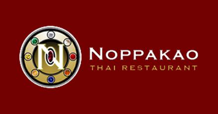 Noppakao Thai RestaurantDelivery is here  sc 1 st  DoorDash & Noppakao Thai Restaurant - Official Delivery Near You   DoorDash