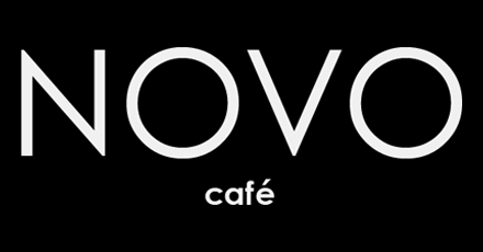 Novo Cafe Coney Island Menu